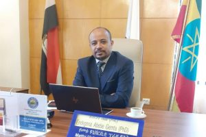 MeU President's Message of congratulation for 8th round Students' graduation